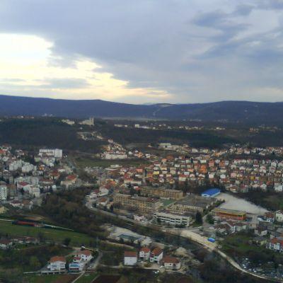 brcko_ bosnia