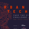 Save_the_date_Urban_Tech