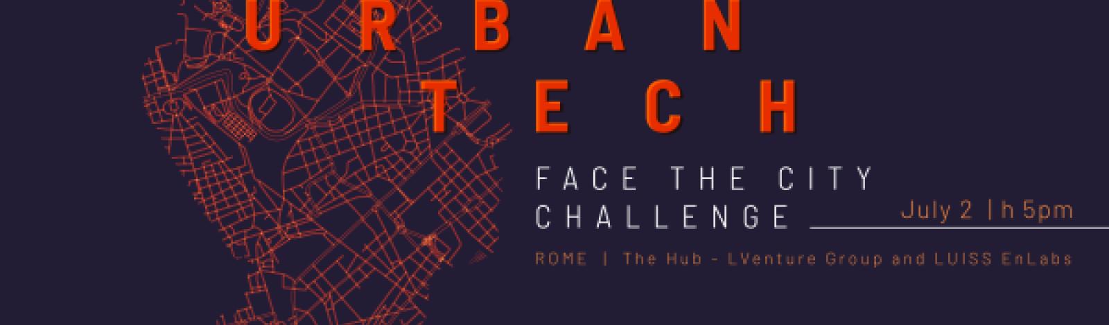 Save_the_date_Urban_Tech