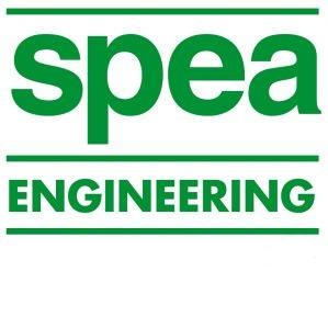 Logo ASPI